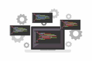 automate sharepoint list testing