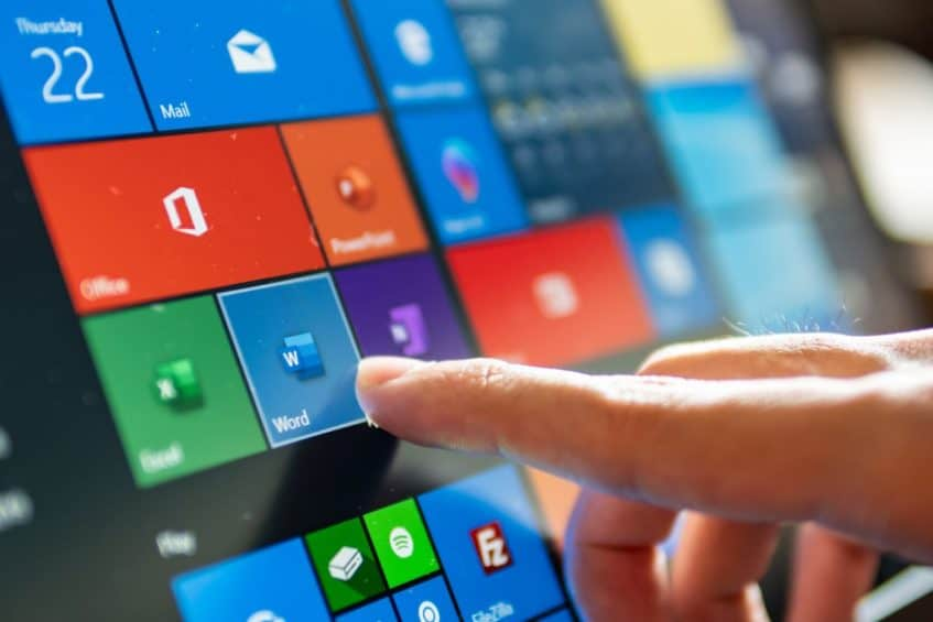 How To Get The Most Out Of Your Microsoft 365 Subscription