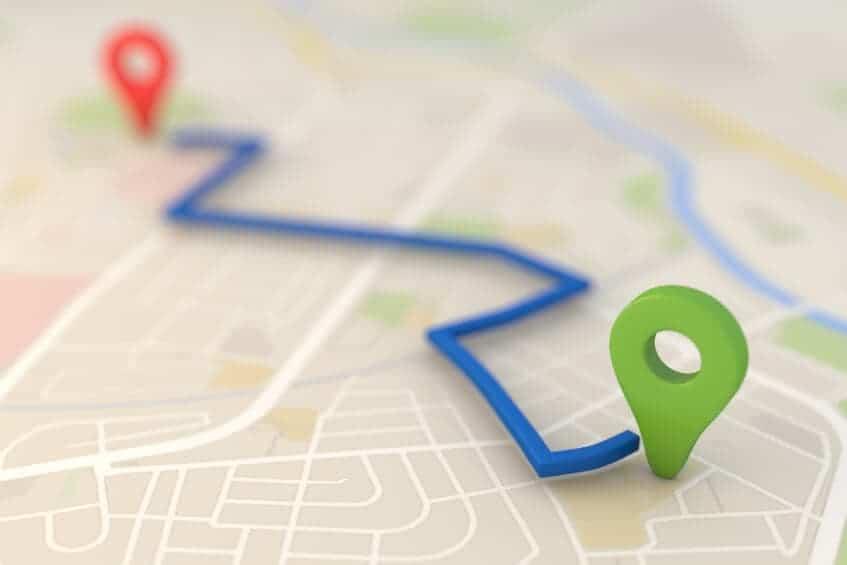 sharepoint roadmap