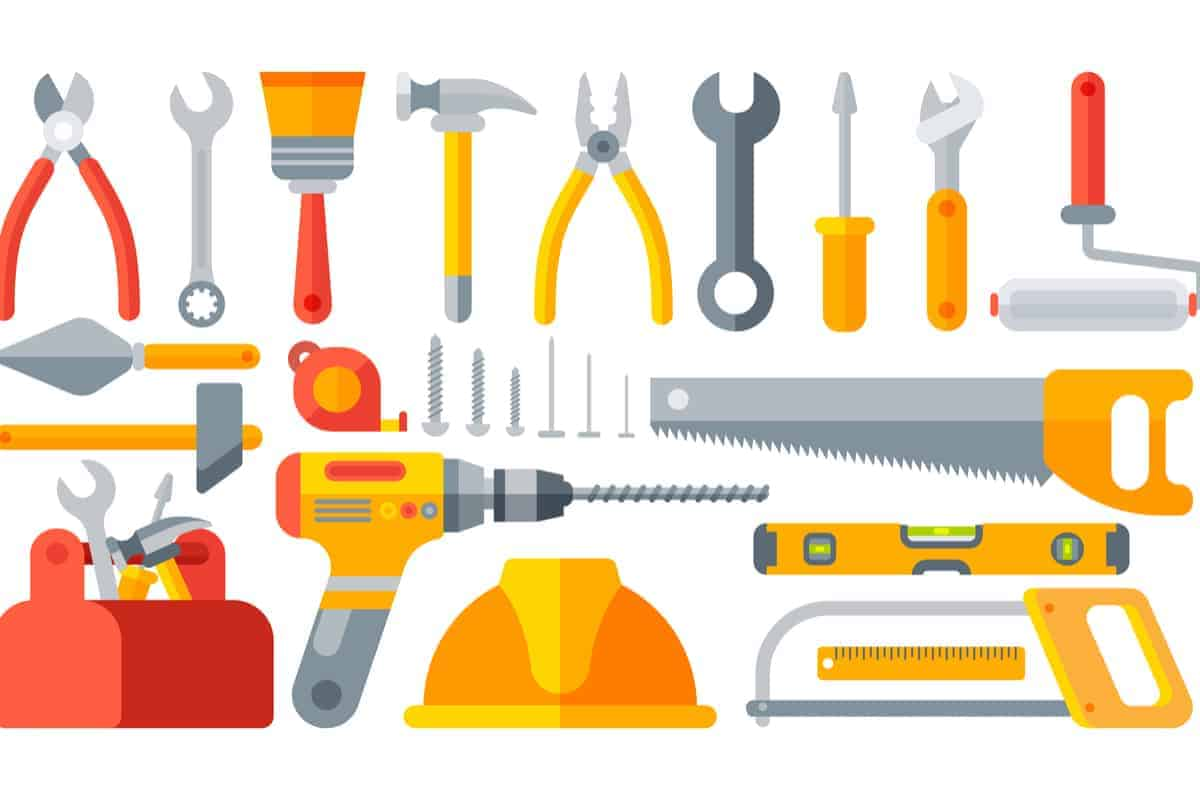 tools for Sharepoint developers