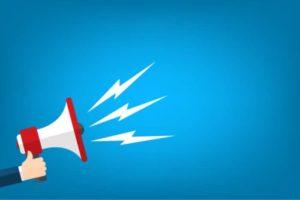 crisis communication power platform