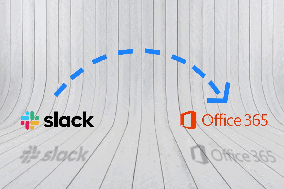 slack-to-office-365-redo.png
