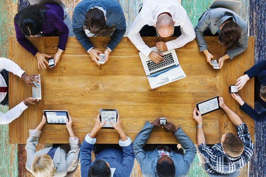 social-table.jpg