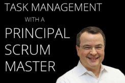 task management bob blog redo