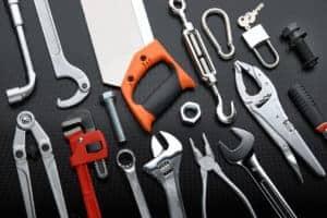 sales and marketing productivity tools