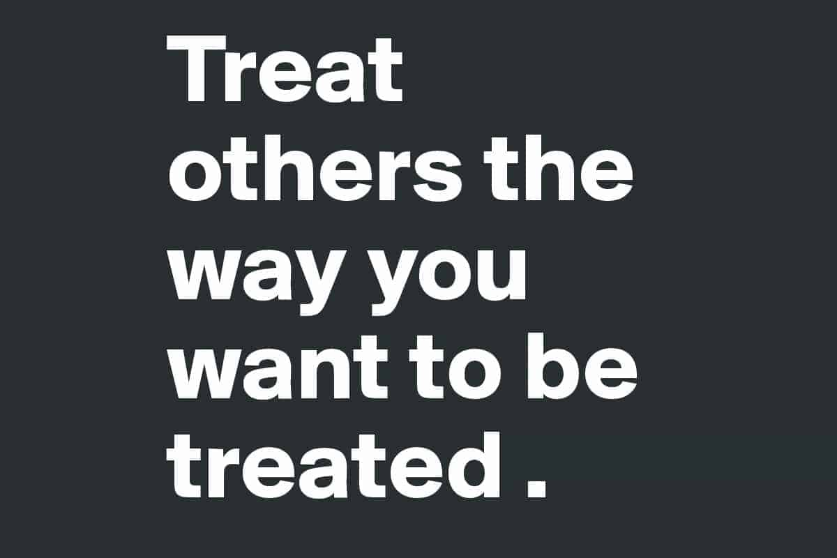 treat-others.jpeg