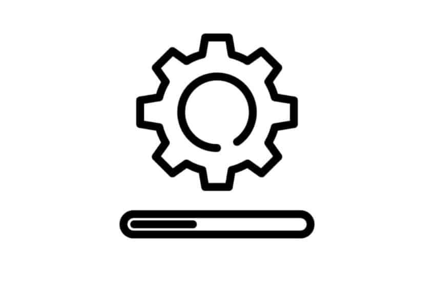 Update SharePoint Server