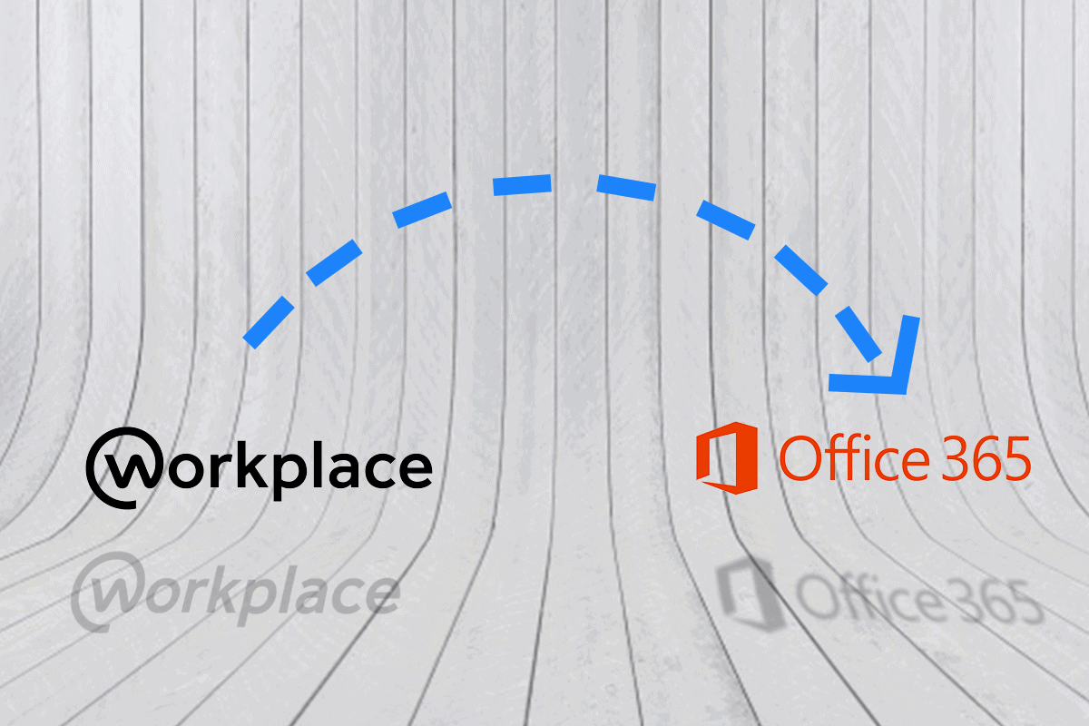 workplace-to-microsoft-redo.png