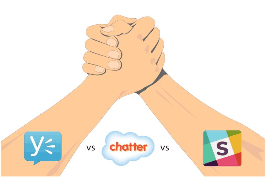 yammer-vs-chatter-vs-slack-1.png